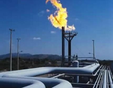 https://www.oilgas.gov.tm/storage/posts/1062/original-15fae14dd8396f.jpeg