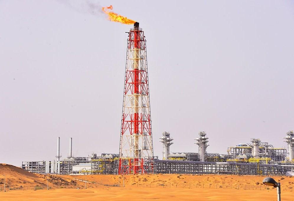 https://www.oilgas.gov.tm/storage/posts/1354/original-15fe1bfd8182f8.jpeg