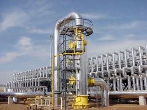 https://www.oilgas.gov.tm/storage/posts/1409/original-15ff42954726dc.jpeg