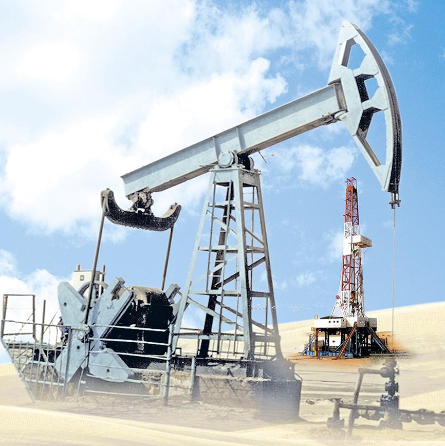 https://www.oilgas.gov.tm/storage/posts/1512/original-1600a7e9c4d542.jpeg