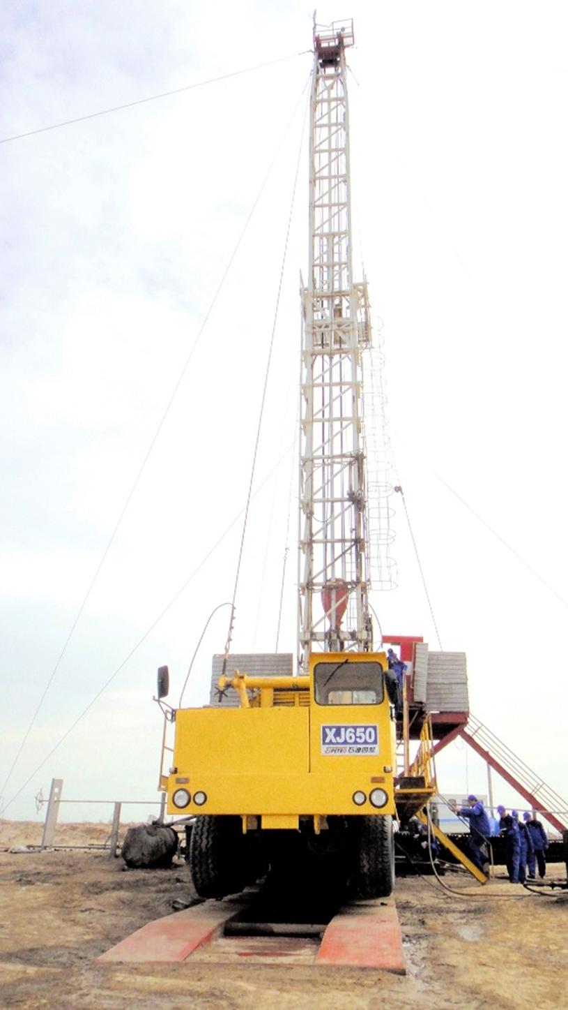 https://www.oilgas.gov.tm/storage/posts/1526/original-1600fe31367d49.png
