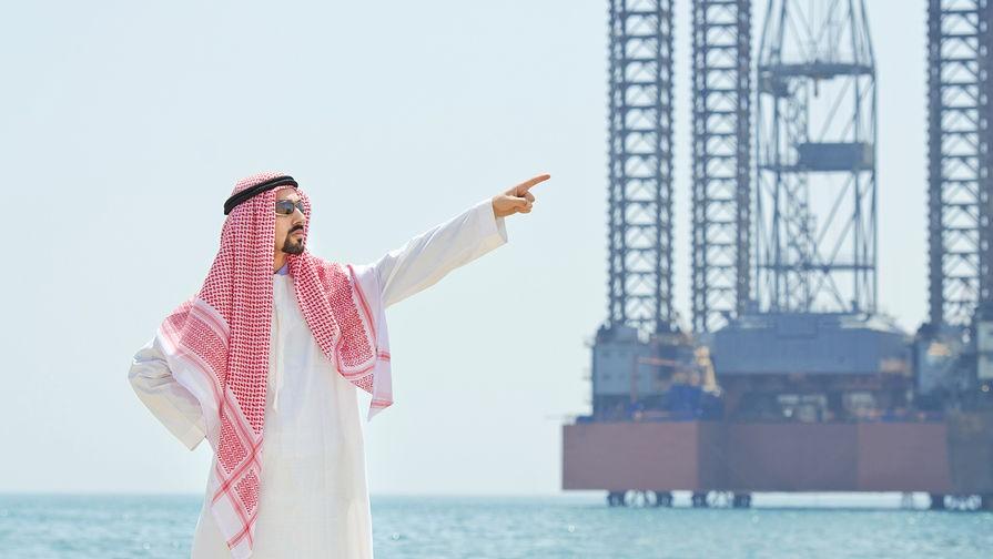 https://www.oilgas.gov.tm/storage/posts/1538/original-1601281de97a67.jpeg