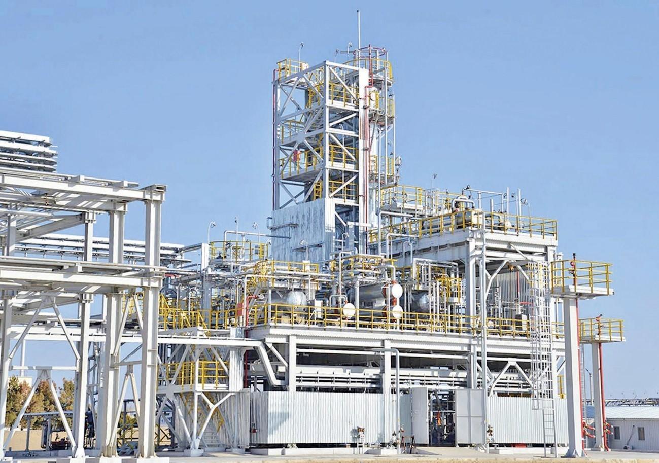 https://www.oilgas.gov.tm/storage/posts/1706/original-16034a797949b8.jpeg