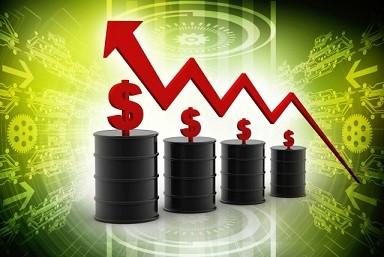 https://www.oilgas.gov.tm/storage/posts/1753/original-1603c91ae77d40.jpeg