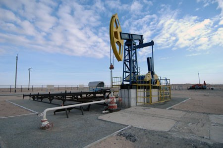 https://www.oilgas.gov.tm/storage/posts/1754/original-1603e1d0c1993b.jpeg