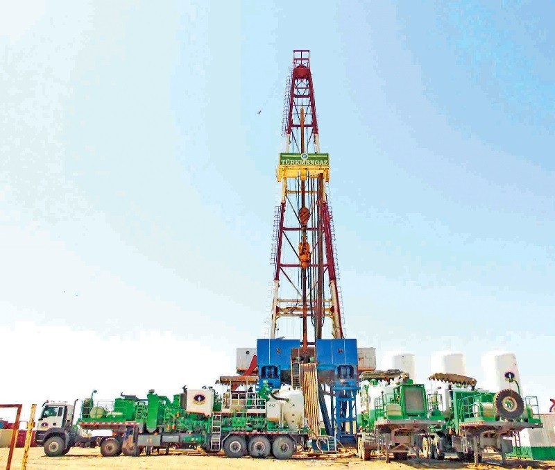 https://www.oilgas.gov.tm/storage/posts/1763/original-1603f2741f2121.jpeg