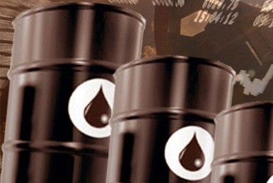 https://www.oilgas.gov.tm/storage/posts/1825/original-16049c4c100ac9.jpeg