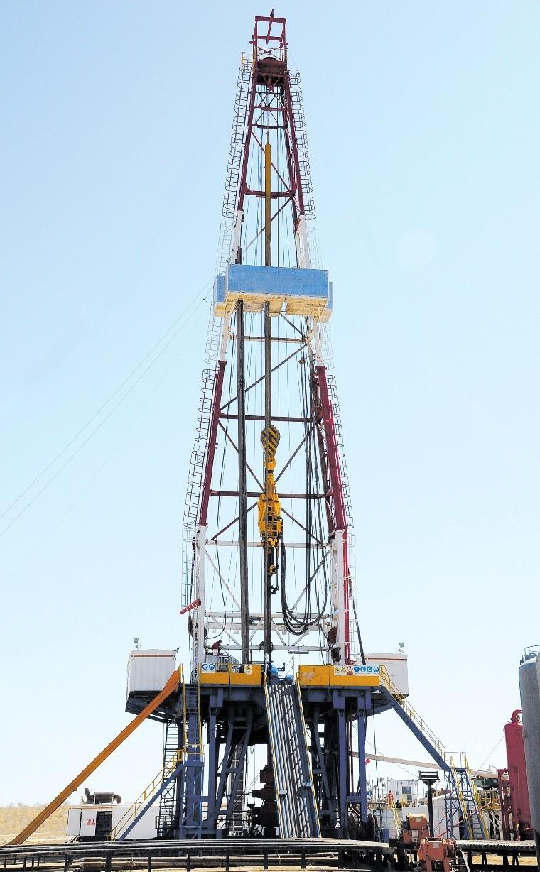 https://www.oilgas.gov.tm/storage/posts/1874/original-1605ad4d4743af.jpeg