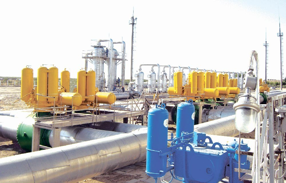 https://www.oilgas.gov.tm/storage/posts/1931/original-16062fd05e4c59.jpeg