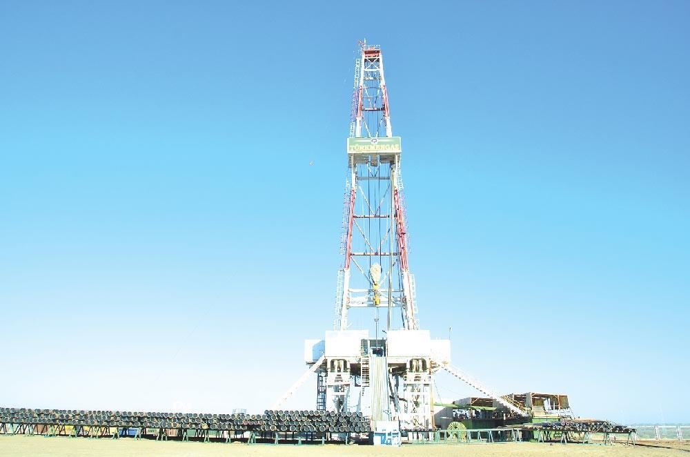 https://www.oilgas.gov.tm/storage/posts/1932/original-16062fda70df14.jpeg