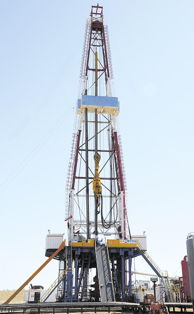 https://www.oilgas.gov.tm/storage/posts/1934/original-160640d598e36e.jpeg