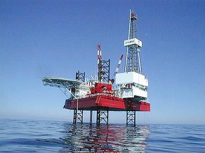 https://www.oilgas.gov.tm/storage/posts/1954/original-16065d2d85905f.jpeg