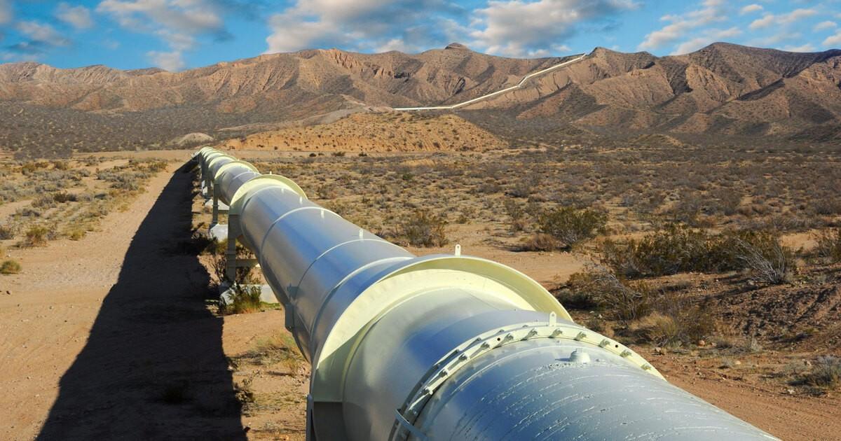 https://www.oilgas.gov.tm/storage/posts/1966/original-1606a985912129.jpeg