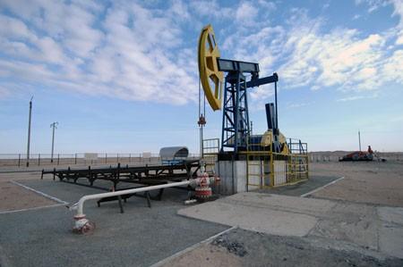 https://www.oilgas.gov.tm/storage/posts/1978/original-1606d8416bba08.jpeg