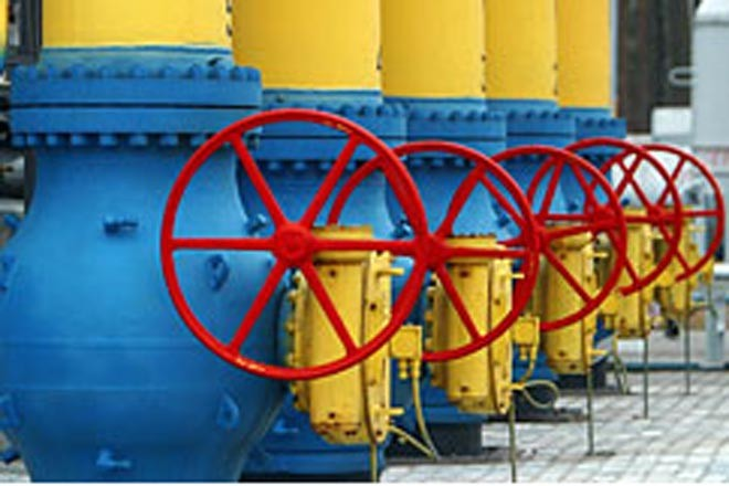 https://www.oilgas.gov.tm/storage/posts/1986/original-1606ed10ea349d.jpeg