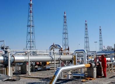https://www.oilgas.gov.tm/storage/posts/2031/original-160768e6aefece.jpeg