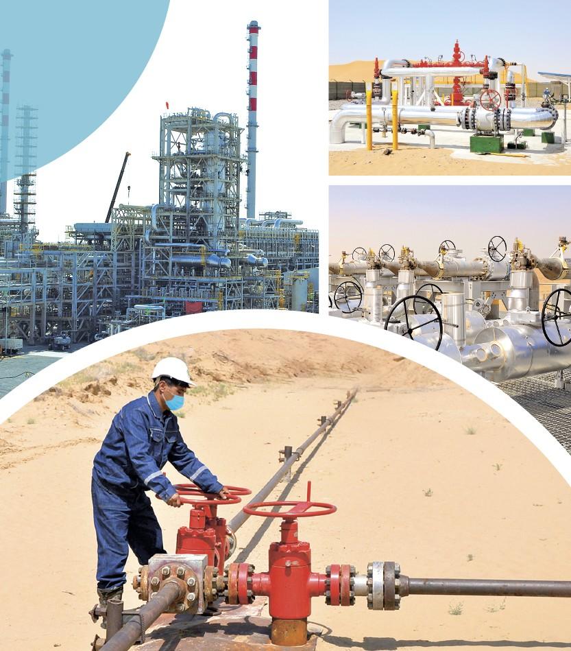 https://www.oilgas.gov.tm/storage/posts/2047/original-1607e6a7d82e5f.jpeg
