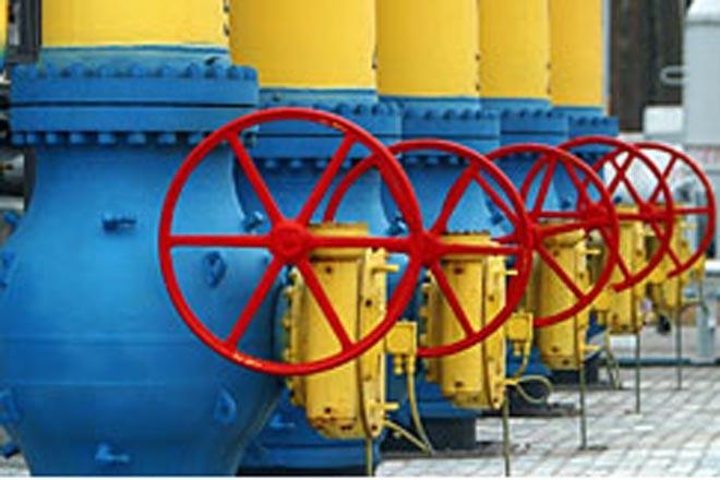 https://www.oilgas.gov.tm/storage/posts/2048/original-1607e7b929c3c2.jpeg