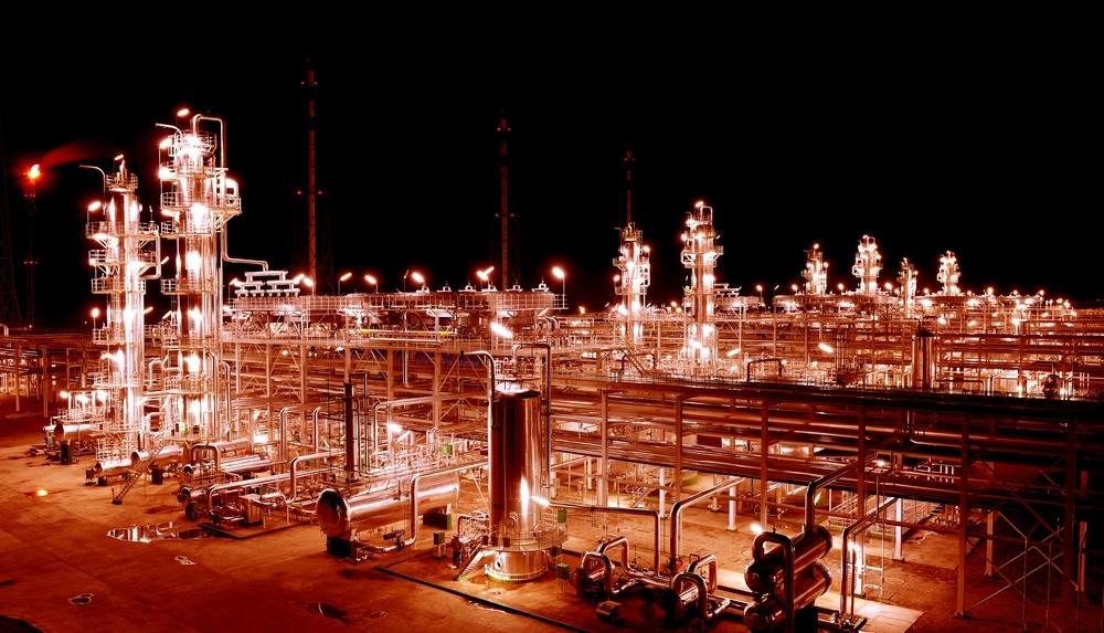 https://www.oilgas.gov.tm/storage/posts/2078/original-1608657fab6dfd.jpeg