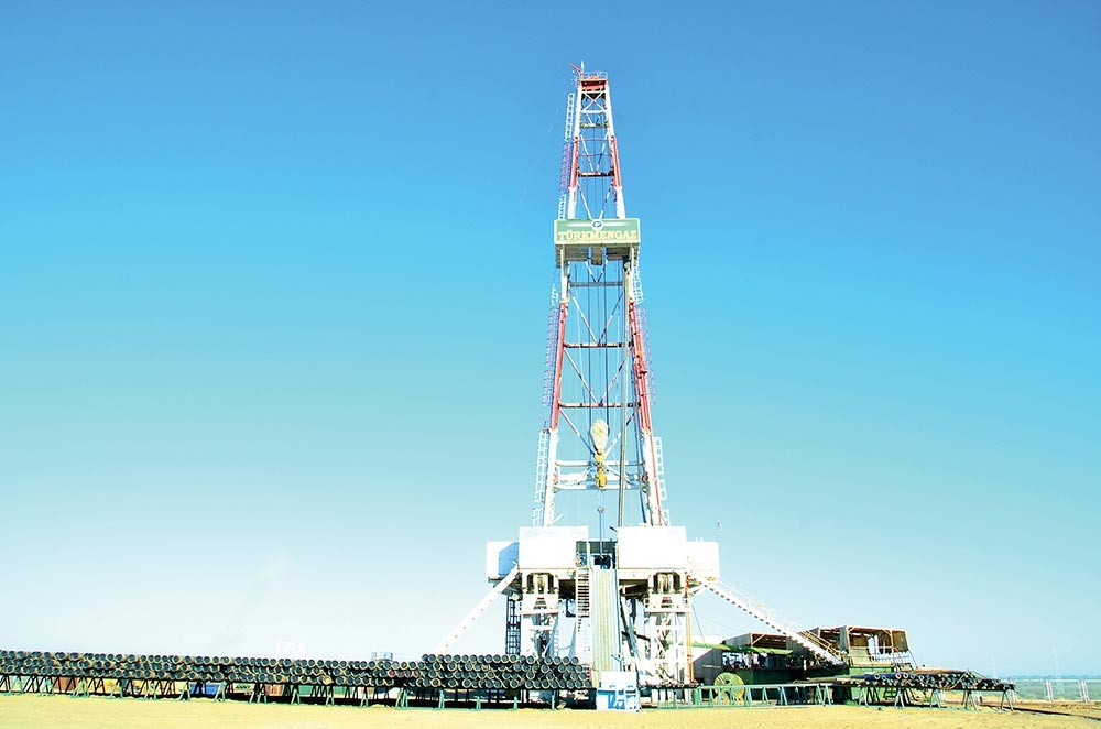 https://www.oilgas.gov.tm/storage/posts/2081/original-16087a61019eff.jpeg