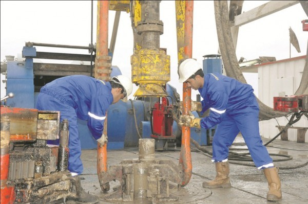 https://www.oilgas.gov.tm/storage/posts/2134/original-160923057652a9.jpeg
