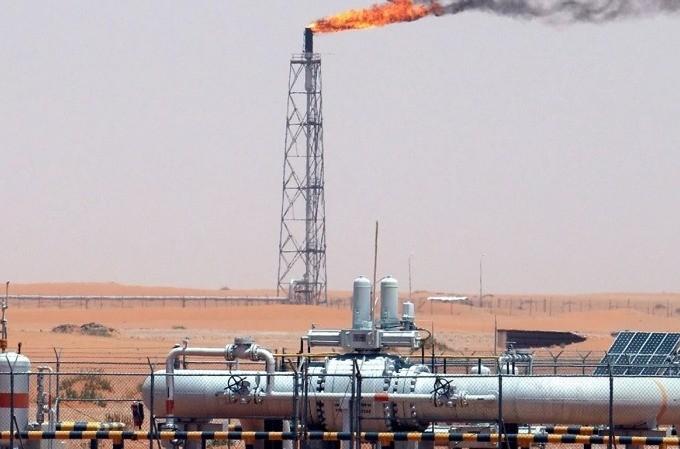 https://www.oilgas.gov.tm/storage/posts/2151/original-16094e045a4bce.jpeg