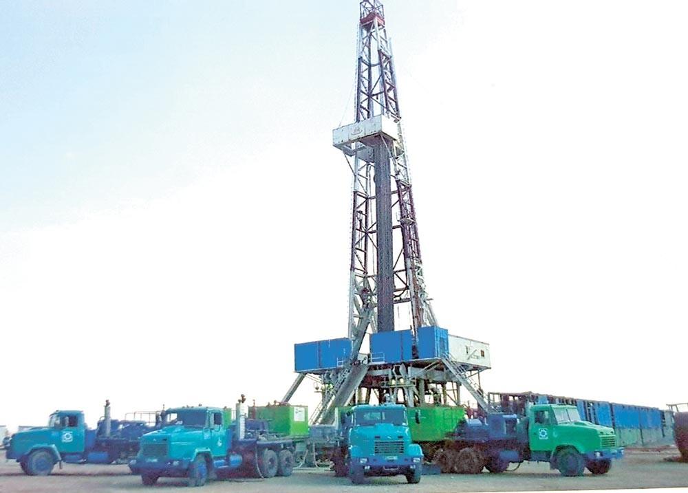 https://www.oilgas.gov.tm/storage/posts/2163/original-1609a2a1436b62.jpeg