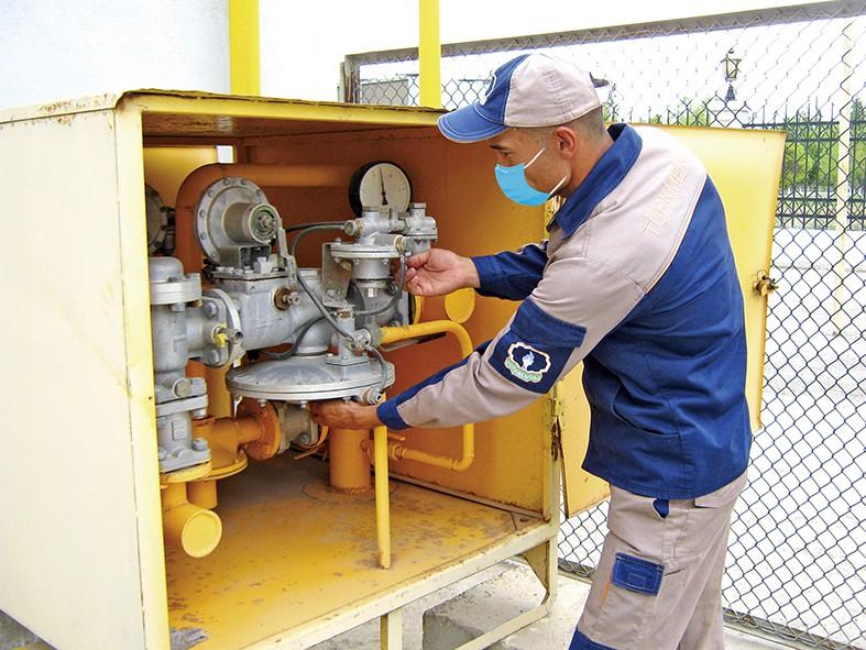 https://www.oilgas.gov.tm/storage/posts/2289/original-160b671c85ae6f.jpeg