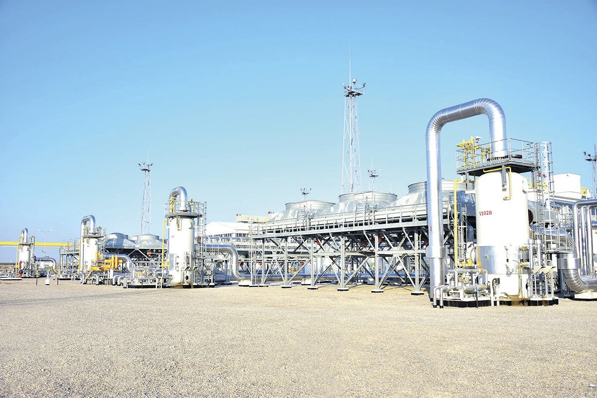 https://www.oilgas.gov.tm/storage/posts/2339/original-160bf096577aef.jpeg