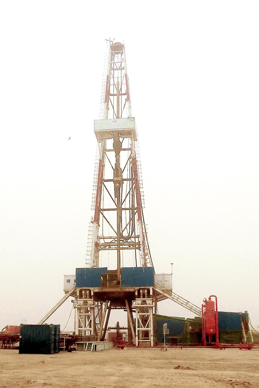 https://www.oilgas.gov.tm/storage/posts/2380/original-160c83fa33f704.jpeg