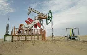 https://www.oilgas.gov.tm/storage/posts/2532/original-160e6af6da0b24.jpeg