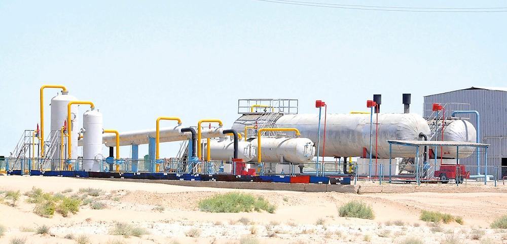 https://www.oilgas.gov.tm/storage/posts/2553/original-160ed2b7037fc8.jpeg