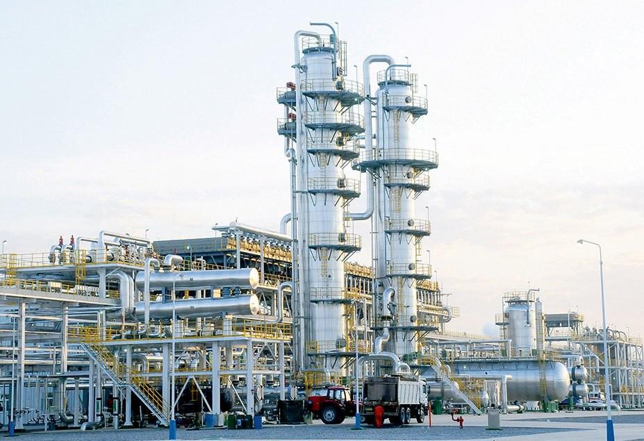 https://www.oilgas.gov.tm/storage/posts/2560/original-160eebe4fd6a7a.jpeg