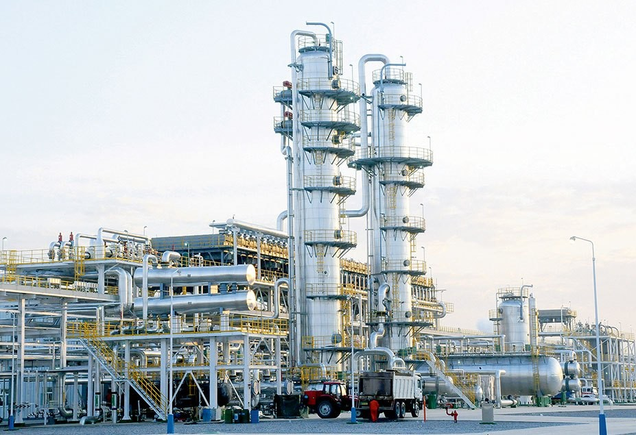 https://www.oilgas.gov.tm/storage/posts/2570/original-160eebe4fd6a7a.jpeg
