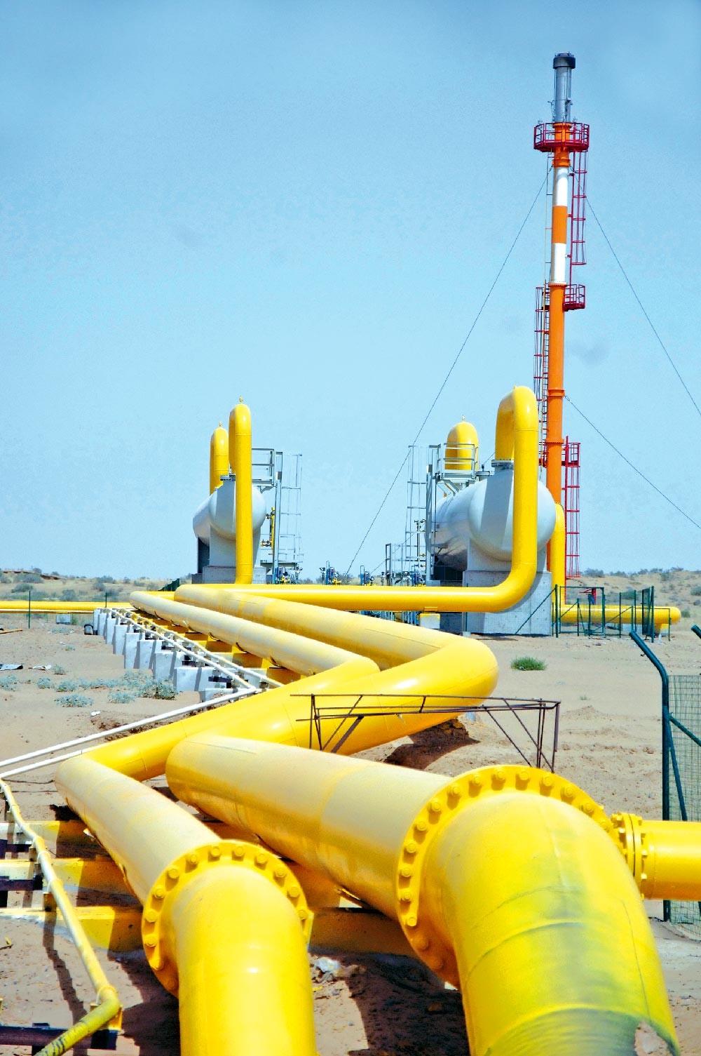 https://www.oilgas.gov.tm/storage/posts/2581/original-160e4171291c47.jpeg