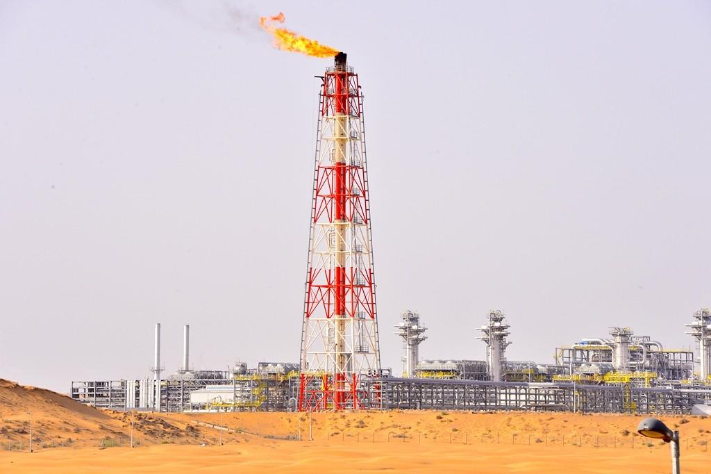 https://www.oilgas.gov.tm/storage/posts/2608/original-160fa6b3fea5e4.jpeg