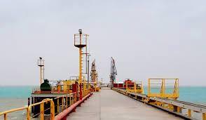 https://www.oilgas.gov.tm/storage/posts/2609/original-160fa8d91a48f8.jpeg