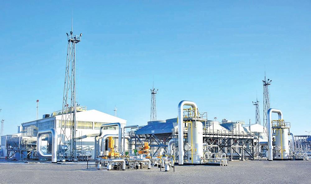 https://www.oilgas.gov.tm/storage/posts/2629/original-160ffb613cb87f.jpeg