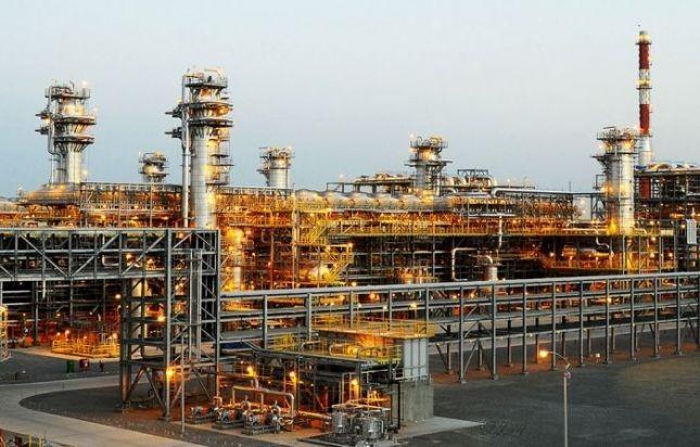 https://www.oilgas.gov.tm/storage/posts/2633/original-16100fc2a08cfe.jpeg