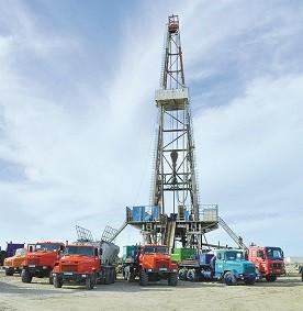 https://www.oilgas.gov.tm/storage/posts/2635/original-161023668db9e3.jpeg