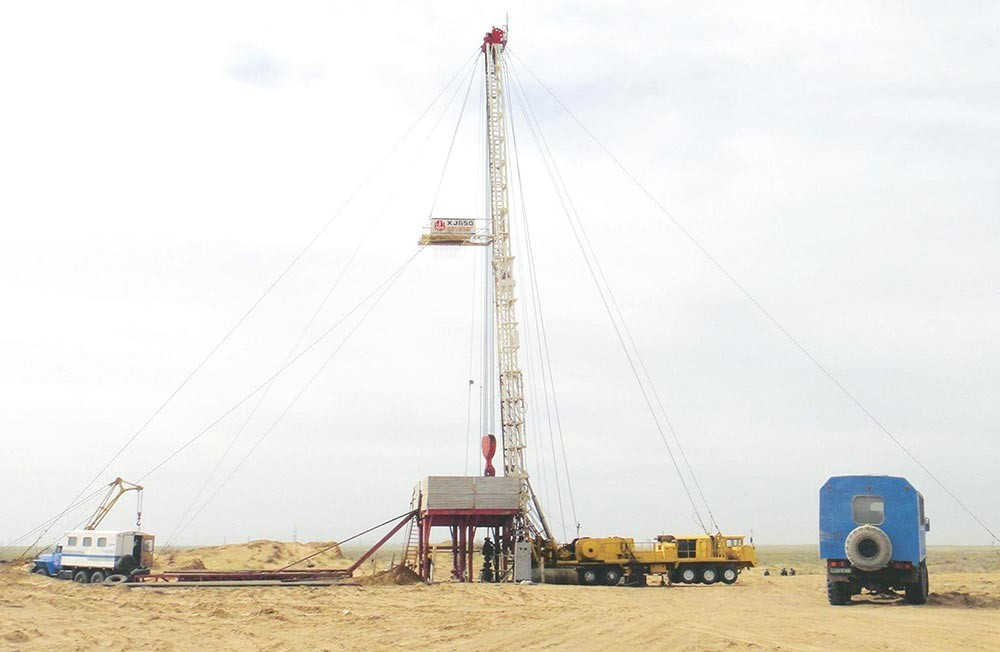 https://www.oilgas.gov.tm/storage/posts/2834/original-161248dca81e4b.jpeg