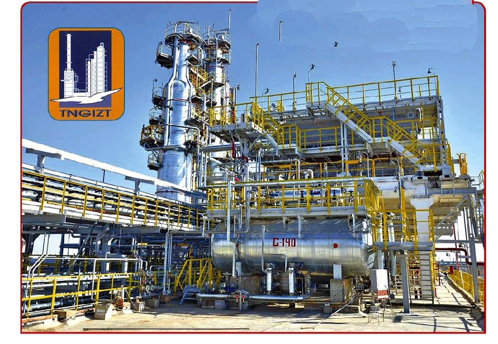 https://www.oilgas.gov.tm/storage/posts/2866/original-16136f194d7733.jpeg
