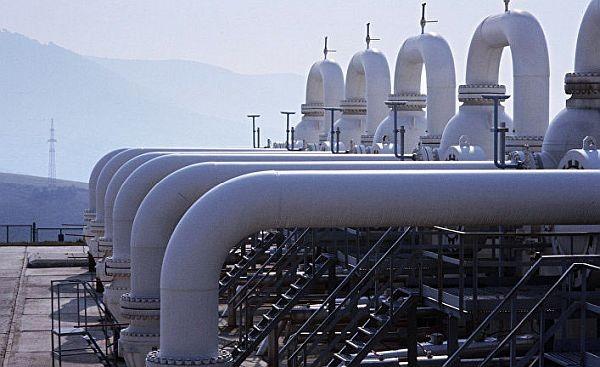 https://www.oilgas.gov.tm/storage/posts/292/original-15f1026d631c21.jpeg