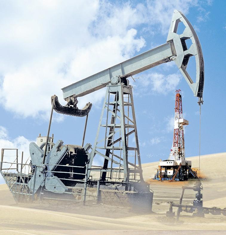 https://www.oilgas.gov.tm/storage/posts/308/original-15f18029990a2f.jpeg