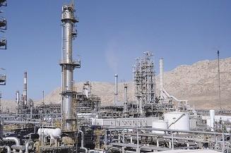https://www.oilgas.gov.tm/storage/posts/372/original-15f22cf9fcc90b.jpeg