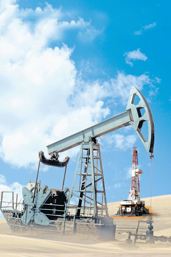 https://www.oilgas.gov.tm/storage/posts/469/original-15f3596fb9c65a.png