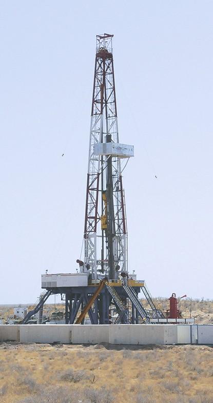 https://www.oilgas.gov.tm/storage/posts/600/original-15f4f49c530281.jpeg