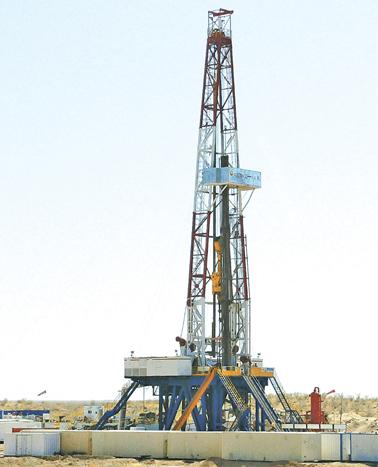 https://www.oilgas.gov.tm/storage/posts/612/original-15f5727f1de79c.png