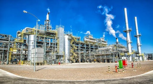 https://www.oilgas.gov.tm/storage/posts/621/original-15f55de58e8588.jpeg