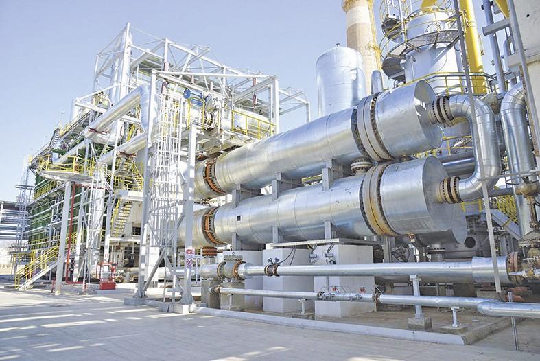 https://www.oilgas.gov.tm/storage/posts/748/original-15f6d792b916c3.jpeg